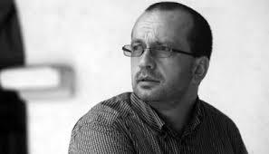 Lukacs Csaba