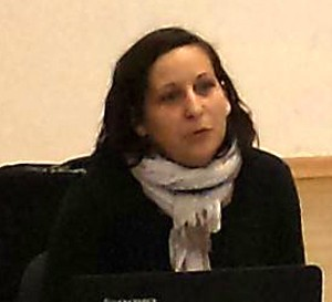 Kovács Katalin