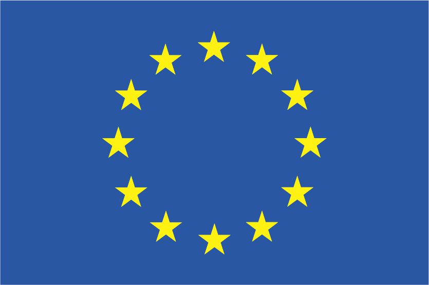 logo_EU_yellow_color_jpg