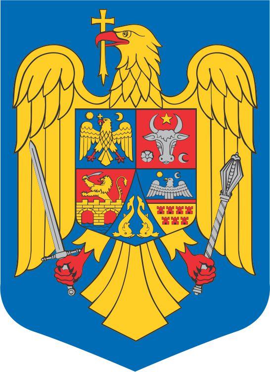 logo_RO_gov_color_jpg