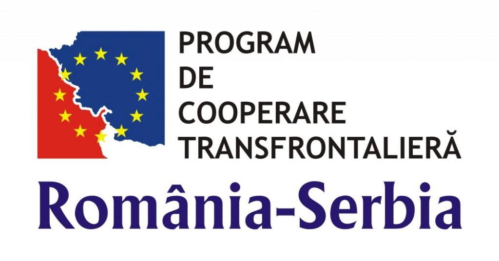 logo_ipa_ro