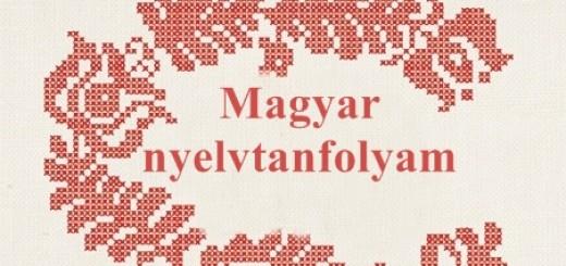 magyar kep honlap kiemeltkep