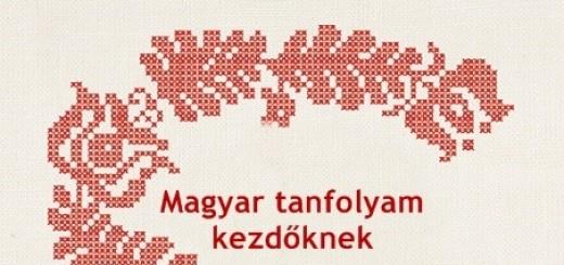 magyar tanfolyam kezdoknek 2