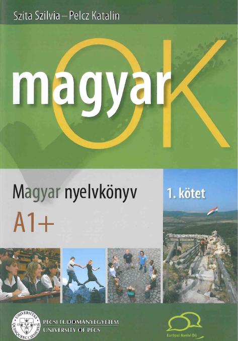 magyarOK 2