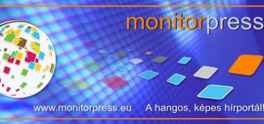 monitorpresseu