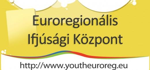 youtheuroreg